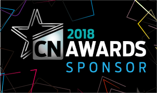 Construction News Awards 2018