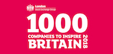 London Stock Exchange Group – 1000 companies to inspire Britain