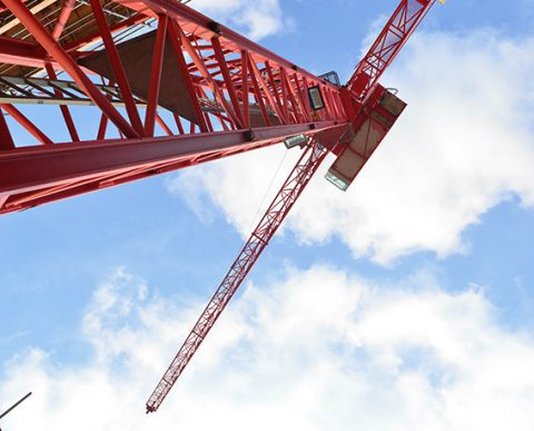 Bennetts-Cranes-how-to-hire-tower-crane